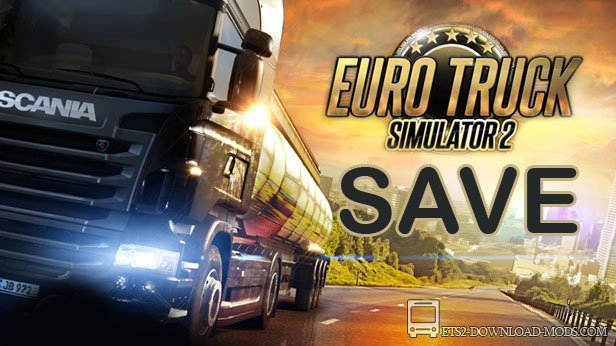 Патчи Для Ets 2 Money