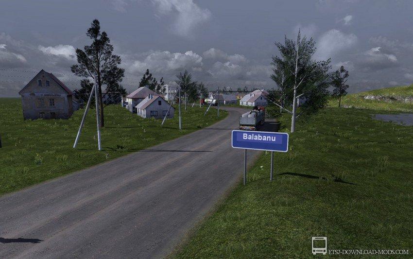 карта дорожных знаком москвы