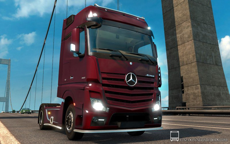 evro trek симулятор 2 онлайн