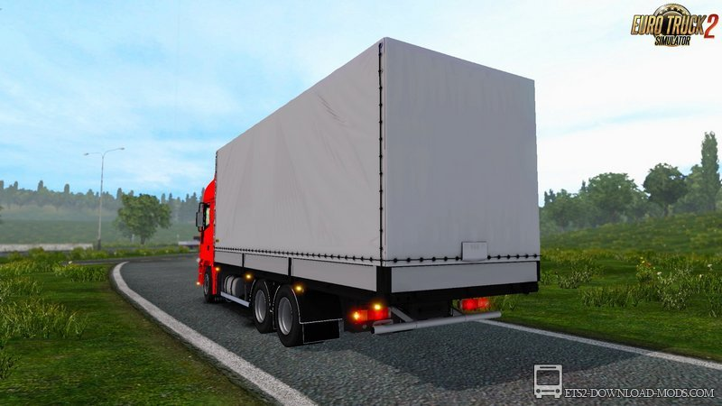 Код Активации Для Euro Truck Simulator 2